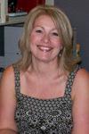 Alison Christensen