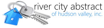 River City Abstract of Hudson Valley, Inc.